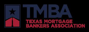 Mortgage broker jobs quebec
